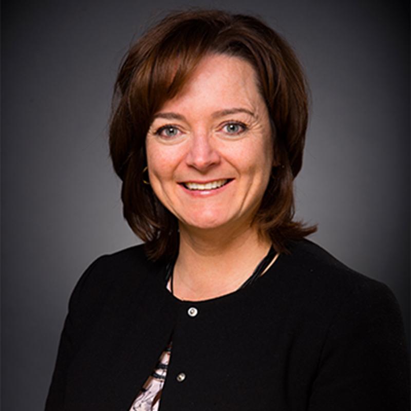 Lorraine Boyle
